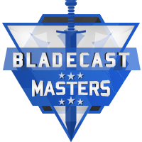 BladeCast_Masters_Small.png